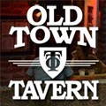 Old Town Tavern Logo