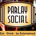 Parlay Social Logo