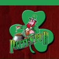 Patty's Pub Logo