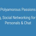 Polyamorous Passions