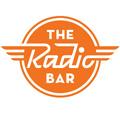 The Radio Bar Logo