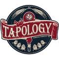 Tapology Texas Pub Logo