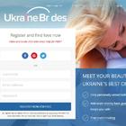 Ukraine Brides Agency