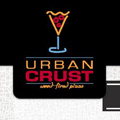 Urban Crust Logo
