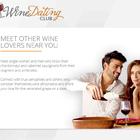 Wine Dating Club