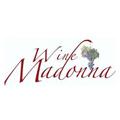 Wine Madonna Logo