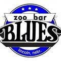 Zoo Bar Logo