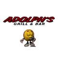 Aldoph's Grill & Bar Logo