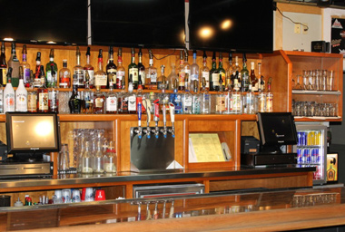 Aldoph's Grill & Bar