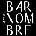 Bar Sin Nombre Logo