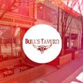 Bull's Tavern Logo