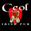 Ceol Irish Pub Logo