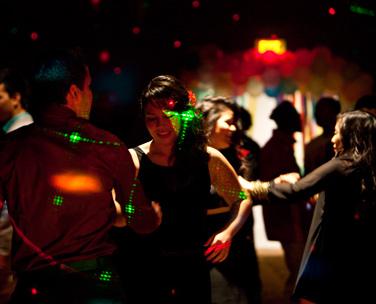 Laredo Singles Clubs