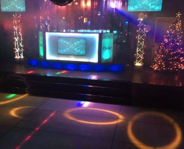 Lubbock Singles Clubs