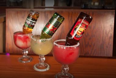 Cujo's Sports Bar & Grill