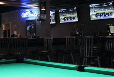 Da Boyz Sports Bar and Grill