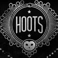 Hoots Beer Co. Logo