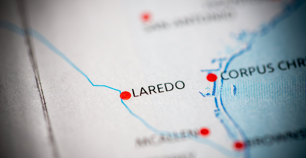 9 Ways to Meet Singles in Laredo, TX (Dating Guide)