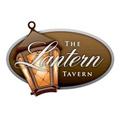 Lantern Tavern Logo