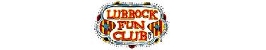 Lubbock Singles Events Logo