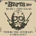 Mi Barra Bar Logo