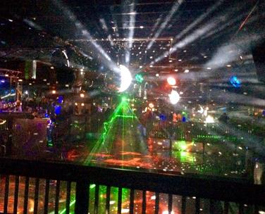 Chesapeake Singles Clubs