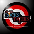 On the Rocks Tavern Logo