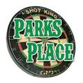Parks Place Logo
