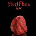 Red Rock Bar Logo