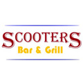 Scooters Bar and Grill Logo