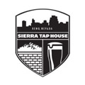 Sierra Tap House Logo