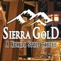 Sierra Gold Logo