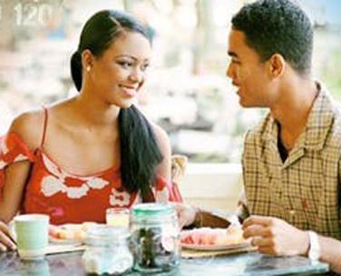 Winston-Salem Speed Dating