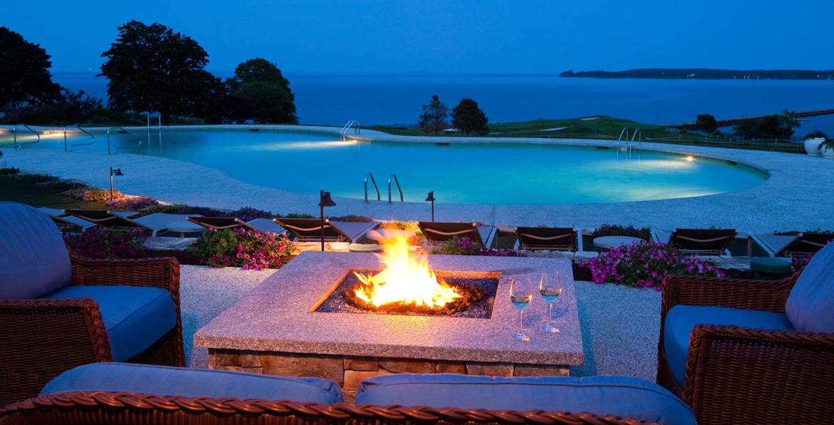 Photo of Samoset Resort