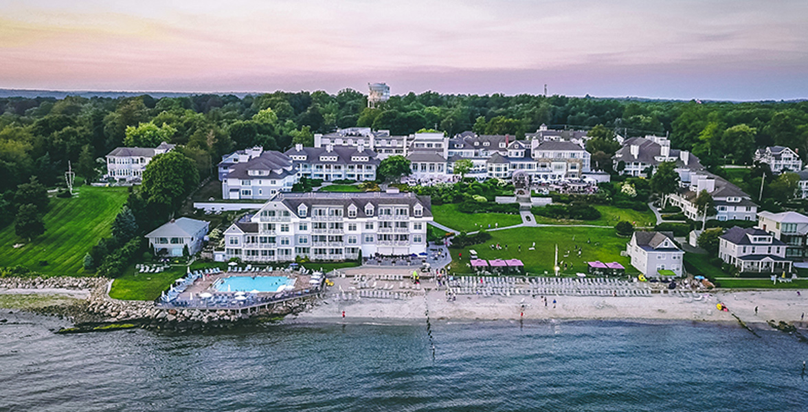 Photo of Water's Edge Resort
