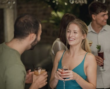 Speed dating events spokane