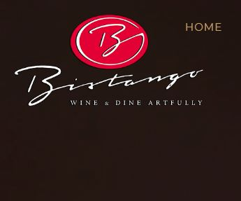 Bistango Logo