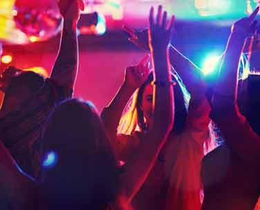 Modesto Singles Clubs