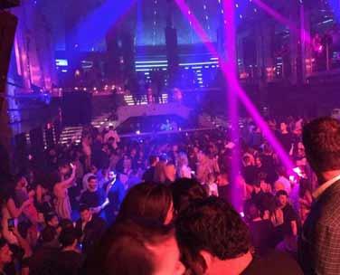 Hialeah Singles Clubs
