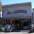 Florence Bar Logo