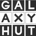 Galaxy Hut Logo