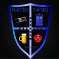 GTSouth Geek & Gaming Tavern Logo