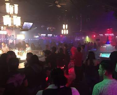 Akron Singles Clubs
