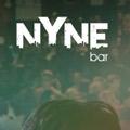 nYne Bar & Bistro Logo