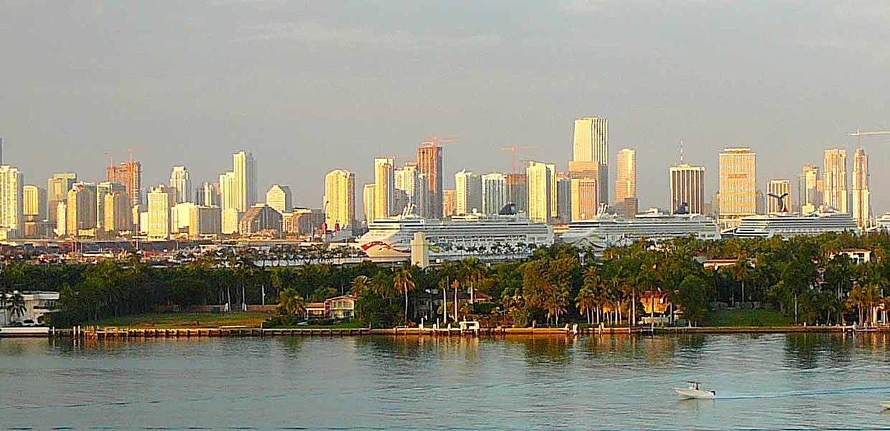 9 Ways to Meet Singles in Hialeah, FL (Dating Guide)