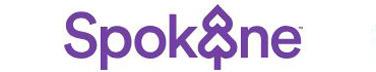 Spokane Singles Clubs Logo
