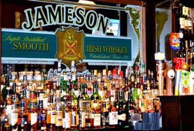 O'Sullivan's Irish Pub
