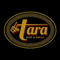 Tara Bar & Grill Logo