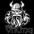 The Viking Logo