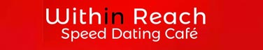 Modesto Speed Dating Logo